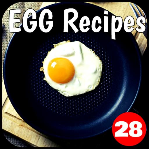 300+ Egg Recipes