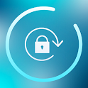 Password Manager : Store & Manage Passwords. icon