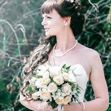 Wedding photographer Evgeniy Perov (AlohaLip). Photo of 15.12.2015