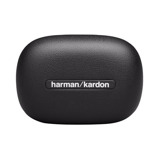HarmanKardon FLY TWS_4.jpg