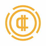 Crypto Global Pay file APK Free for PC, smart TV Download