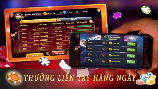VipClub Tiu1ebfn Lu00ean Miu1ec1n Nam Online 185.1 1