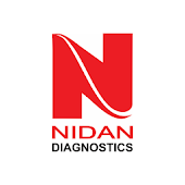 Nidan Diagnostics