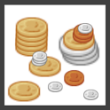 Coin Collecting - My US Coins icon