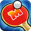 Ping Pong - Best FREE game icon