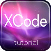 Programming for Xcode