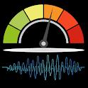 Radiation Detector Free: EMF Radiation Meter icon
