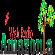 Web Rádio Amazônia icon