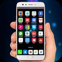 Theme for Oppo F3 Plus icon