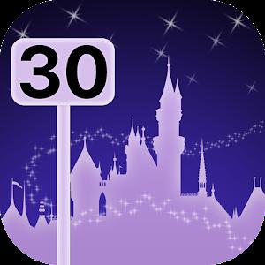 Tải Game Wait Times for Disneyland