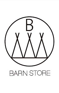 BARN STORE screenshot 4