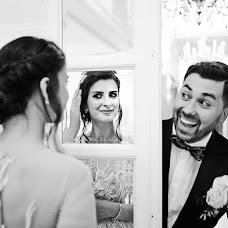 Hochzeitsfotograf David Robert (davidrobert). Foto vom 09.10.2017