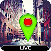 App Street View live -Gps Route Finder, Live Earth Map APK for Windows Phone