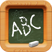 App Ortografía Española APK for Windows Phone