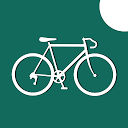 Cycling Weather APK