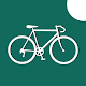 Cycling Weather Android apk
