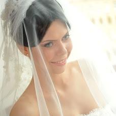 Wedding photographer Franchesko Rossini (francesco). Photo of 12.05.2014