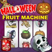 Halloween Fruit Machine