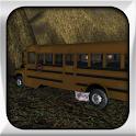Scuolabus Hill Climbing