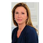 Linda Vuchelen