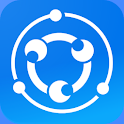 Shareit India - MOVE ZONE icon