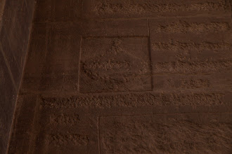 Photo: Isis temple at Philae - ?