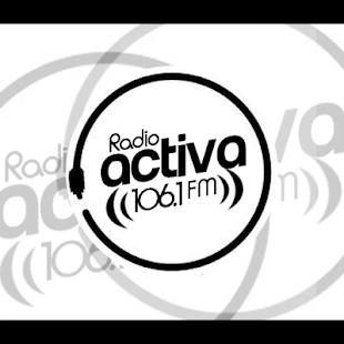 Fm Radio Activa Corrientes - náhled