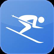 skifahren ski tracker apps bei google play. Black Bedroom Furniture Sets. Home Design Ideas