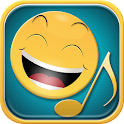 Funny Sayings Ringtones icon