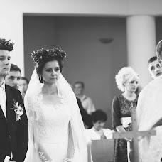 Свадебный фотограф Наталя Боднар (NBodnar). Фотография от 10.07.2013