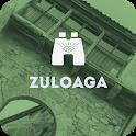 Mirador de Zuloaga en Sepúlveda - Soviews icon