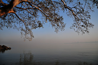 Photo: Bahar Dar - Lake Tana
