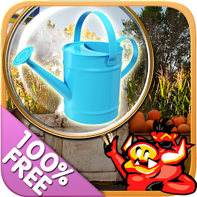 Free New Hidden Object Games Free New Farm Escape