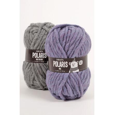 DROPS Polaris [100g]