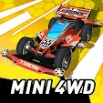 Mini Legend.. file APK for Gaming PC/PS3/PS4 Smart TV