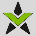 Vocal Credit Union icon