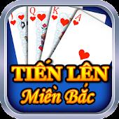 Download Tien Len Free