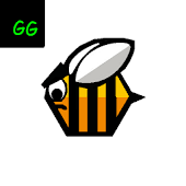 Easy Bee - Dodge the Bees GG