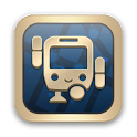 駅すぱあと for Tablet icon