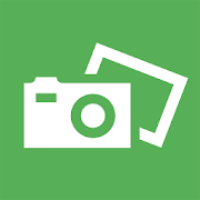 App Pixabay APK for Windows Phone
