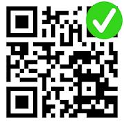 QR Code: QR Code Reader & QR Reader