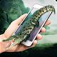 Crocodile Hand Simulator (game)
