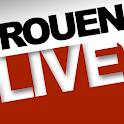 Rouen Live