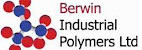 Berwin Industrial Polymers Ltd Logo