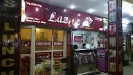 Lazeez Kitchen photo 1