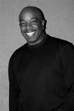 7be77c5591 Tim was the voice of Fingerprints for over 25 years. The South Bend native  added his soulful voice to ...