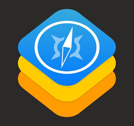 New WebKit Features in Safari 12.1