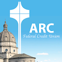 ARC FCU Mobile icon