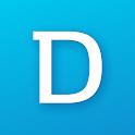 Diagnosia icon