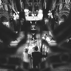 Wedding photographer Ivan Nedeljkovic (prostudio). Photo of 30.09.2015